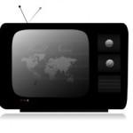 Co zvážit při výběru televize?
