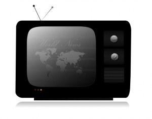 Vybíráme televizi