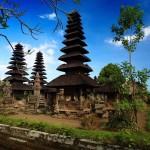 Kouzelná Indonésie