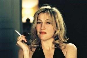 Valeria Bruni-Tedeschi zdroj: http://www.tumblr.com/tagged/valeria%20bruni%20tedeschi?before=22