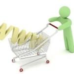 Jak si založit vlastní e-shop