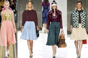 zdroj: http://www.prozeny.cz/magazin/krasa-a-moda/modni-trendy/32430-plisovane-sukne-mimo-z-nich-budou-zeny-i-muzi