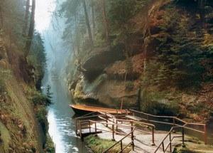 zdroj: http://ceske-svycarsko.yonad.cz/ubytovani/hotel/penzion/