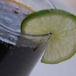 Testuje se nová příchuť Coca-Coly