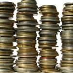 Vyhněte se základním investičním chybám