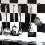 Zařiďte si správně svou kuchyň