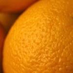 Zbavte se celulitidy a přebytečného tuku