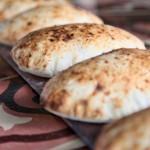 Reklama na chlebu? Žádná utopie!