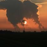 Konec dotací obnovitelných zdrojů?