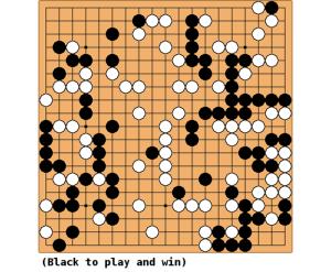 ku-xlarge (1)