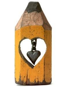 pencil11