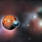 NASA plánuje vesmírný internet