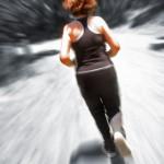 Jak nezničit účinky cvičení? Vyvarujte se těmto hříchům