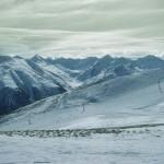 Chystáte se na zimní dovolenou do Itálie? Nejlepší volbou je Livigno