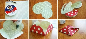 zdroj: http://www.handimania.com/diy/paper-circles-envelope.html