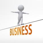 Připravte své potomky na převzetí rodinného byznysu