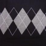 Objevte kouzlo pletených šatů