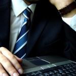 Jak temperament ovlivňuje podnikání?