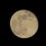 Tajemná tvář měsíce – byl již v dávné minulosti kolonizován?