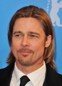 zdroj: http://marvel-movies.wikia.com/wiki/Brad_Pitt?file=Brad-Pitt.jpg