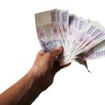 Češi jsou pro zdanění lidí s vysokými příjmy