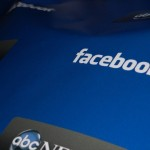 Facebook vám pomůže ohlédnout se za svým rokem