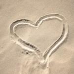 Co nás ovlivňuje při výběru partnera?