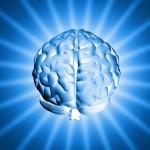 Ovlivněte svou inteligenci