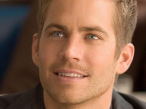zdroj: http://www.thenewstribe.com/2013/12/01/paul-walker-dead-few-recent-quotes-by-paul-walker/