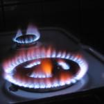Jak ošetřit popáleniny