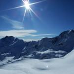 Zimní Rakousko je plné novinek