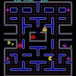 Oživte si staré videohry s Internet archive