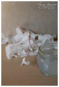 paper-ballerinas-03