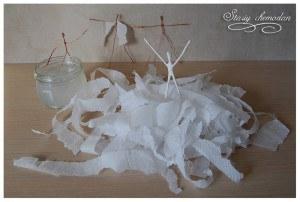 paper-ballerinas-04