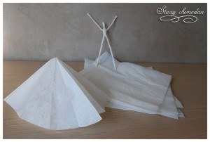 paper-ballerinas-07