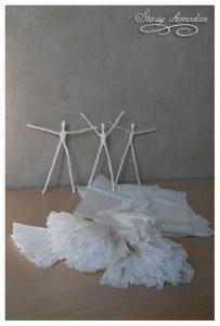 paper-ballerinas-09