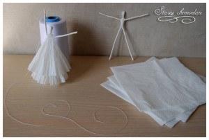 paper-ballerinas-10