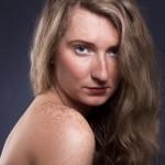 Derma váleček na redukci vrásek