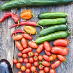 Jsou farmářské trhy zárukou kvality?