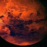 Náboženský úřad v Dubaji vydal zákaz cestovat na Mars