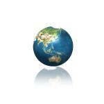 Za jakými objevy stojí Google Earth II.