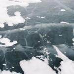Kdo ovládá Jižní pól? Lidé to nejsou