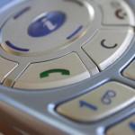 Telefónica chystá televizi do mobilů
