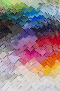 3D-paper-patterns-05