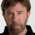 Nesmrtelné hlášky o Chucku Norrisovi