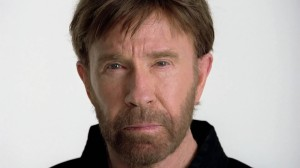 zdroj: http://eagnews.org/chuck-norris-delivers-a-roundhouse-kick-to-common-core/