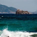 Sardinie – ostrov protikladů