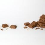 Nechte se zlákat kvalitní čokoládou