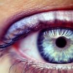 Trápí Vás citlivé oči? Víme, jak na ně!