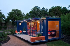 shipping-containers-houses-11